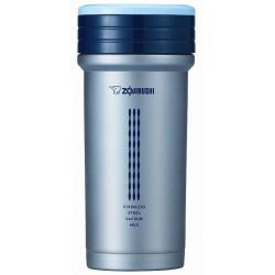 Термос Zojirushi Tea Strainer Stainless Mug 0.3L (SM-CTE35)