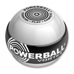 Powerball 250Hz Vortex