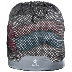 Чехол Deuter Mesh Sack XL