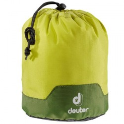 Чехол Deuter Pack Sack S