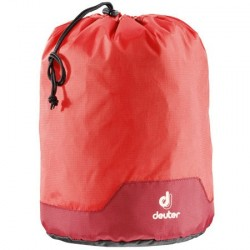 Чехол Deuter Pack Sack L