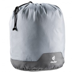 Чехол Deuter Pack Sack XL