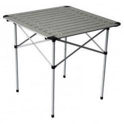 Стол Pinguin Table S