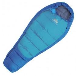 Спальник Pinguin Comfort Thermicfibre