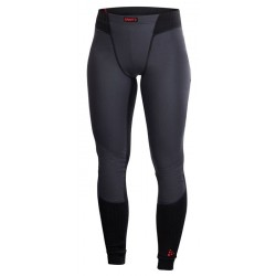 Термоштаны Craft Pro Zero Extreme Underpants Windstopper Women