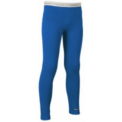 Icebreaker Leggings Junior 200