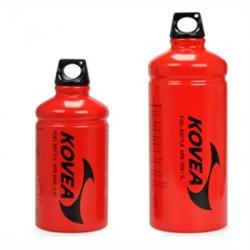 Kovea Bottle 0.6L (KPB-0600)
