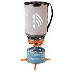 Система для приготовления пищи Jetboil Sumo Titanium 1.8L