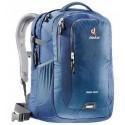 Городской рюкзак Deuter Giga Pro