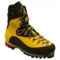 Мужские ботинки La Sportiva Nepal Evo GTX