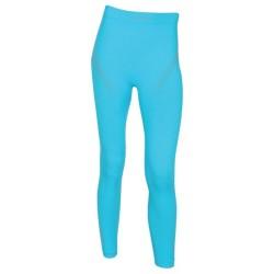 Body Dry X-Fit Pants Long Lady