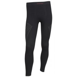 Body Dry X-Shock Pants Long Men