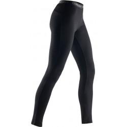 Icebreaker Vertex Leggings Women 260