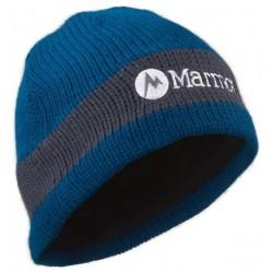 Шапка Marmot Drew Hat