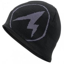 Шапка Marmot Summit Hat