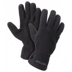 Перчатки Marmot Fleece Glove