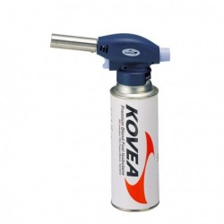 Газовый резак Kovea KT-2511