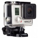 Камера GoPro Hero3+ Silver Edition (CHDHN-302)