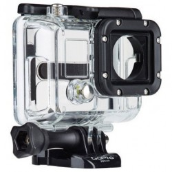 Бокс GoPro Skeleton Housing для Hero3 (AHDKH-301)