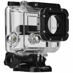 GoPro Replacement Waterproof Housing (AHDRH-301)