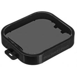 GoPro Slim Frame Polarizer Glass Filter (C1019)
