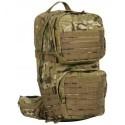 Рюкзак Tasmanian Tiger Combat Pack MC