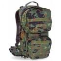 Рюкзак Tasmanian Tiger Combat Pack
