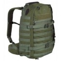 Рюкзак Tasmanian Tiger Observer Pack