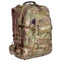 Рюкзак Tasmanian Tiger Mission Pack MC
