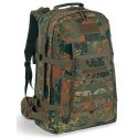 Рюкзак Tasmanian Tiger Mission Pack FT