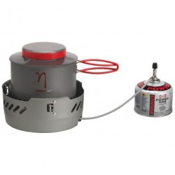 Система для приготовления пищи Primus EtaPower EF Updated