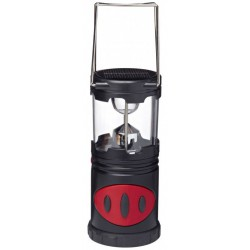 Фонарь Primus Camping Rechargeable Lantern