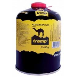 Газовый баллон Tramp Gas 450 (TRG-002)