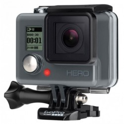 Камера GoPro Hero Row (CHDHA-301)