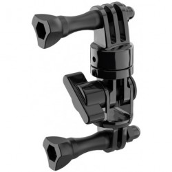 GoPro SP Swivel Arm Mount (53060)
