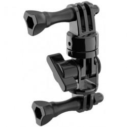 GoPro SP Swivel Arm Mount (53060)