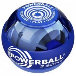 Powerball 250Hz Blue Regular