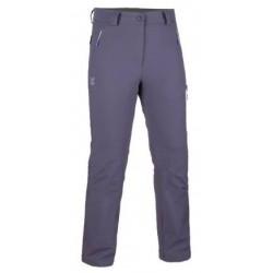 Женские брюки Salewa Alpago 2.0 Wmn