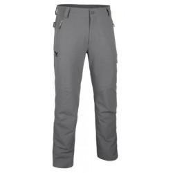 Мужские брюки Salewa Alpago 2.0