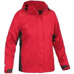 Женская куртка Salewa Clastic Jacket Wmn