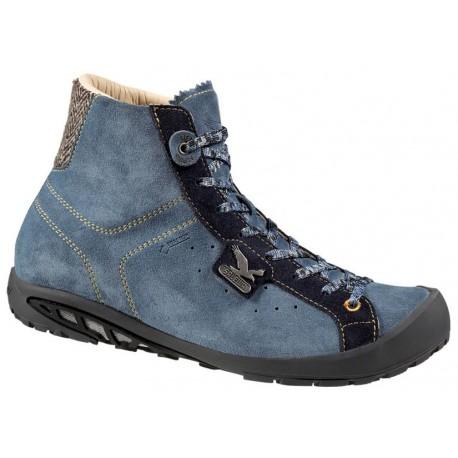 Женские ботинки Salewa WS Rosengarten GTX