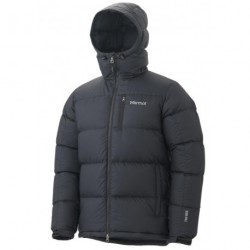 Мужская куртка Marmot Guides Down Hoody