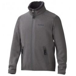 Детская куртка Marmot Boys Drop Line Jacket