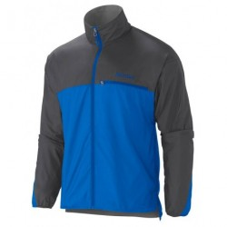 Мужская куртка Marmot DriClime Windshirt