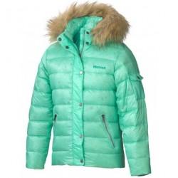 Детская куртка Marmot Girls Hailey Jacket