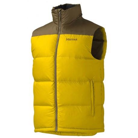 Жилет Marmot Guides Down Vest