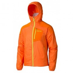 Мужская куртка Marmot Isotherm Hoody