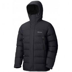 Мужская куртка Marmot Mountain Down Jacket