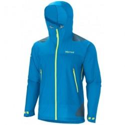 Мужская куртка Marmot Super Mica Jacket