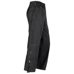 Мужские брюки Marmot Precip Full Zip Pant